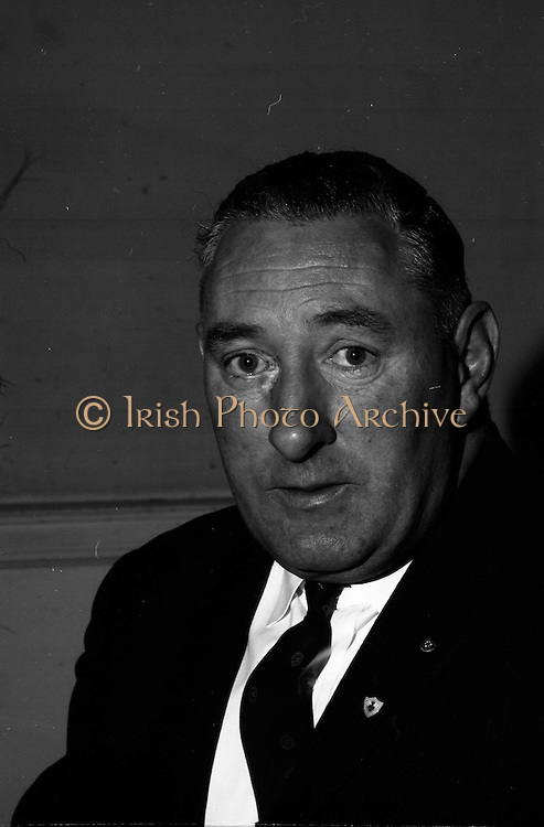 28/3/1966<br /> 3/18/1966<br /> 28 March 1966<br /> <br /> Rotary Club Committee Member Mr. Michael Kenny