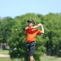 2018 WIAA Boys Golf - State Championship