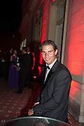 RAFA NADAL, Vanity Fair Person of the year. Italian Consulate. Madrid. 17 September 2012.