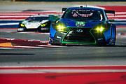 May 4-6, 2017: IMSA Sportscar Showdown at Circuit of the Americas. 15 3GT Racing, Lexus RCF GT3, Dominik Farnbacher, Robert Alon