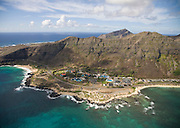 Sea Life park, Makapuu, Oahu, Hawaii