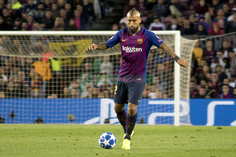 صور مباراة : برشلونة - إنتر ميلان 2-0 ( 24-10-2018 )  20181024-zaa-n230-753