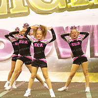 1047_Kent Cheer Academy - Nitrogen