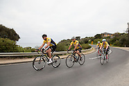 Ride To Conquer Cancer Melbourne 2014