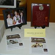 2011-04-20 McQuade Award