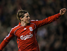 080202 Liverpool v Sunderland