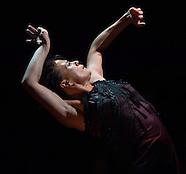 040415 Noche Flamenca