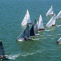 Royal Yacht Squadron (RYS)