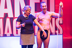 2016_09_01_The_Naked_Magicians_RT