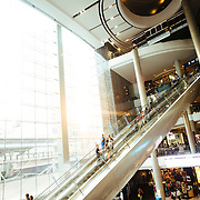 Shopping Malls in Bangkok ALL