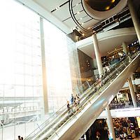 Shopping Malls in Bangkok ALL