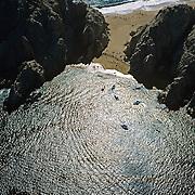 Marquis Los Cabos.<br /> Cabo San Lucas, Baja California Sur. Mexico