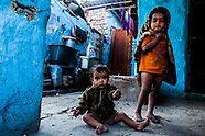 Project | Faces of Kolkata