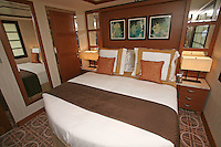 Celebrity Eclipse. Staterooms.Celebrity Suite