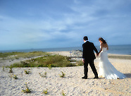 Raphael Wedding