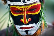 Goroka Festival