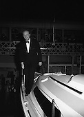 1973 - Mr Jack Lynch At The Boat Show. (E47).