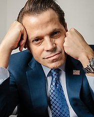 Anthony Scaramucci for Opto