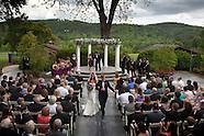 20130511_gillynZack-WEDDING