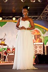 Shahara Ann