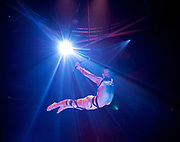 Briefs<br /> Close Encounters<br /> at the Underbelly Festival &ndash; Belevedere Gardens, Southbank, London, Great Britain <br /> Press photocall <br /> 18th July 2017 <br /> <br /> <br /> <br /> <br /> This summer, the Briefs mother ship crash-lands into The Southbank for an alien invasion of the third kind. They boys are back in town with a dazzling new show, Close Encounters. Featuring their trademark heart-stopping blend of cabaret burlesque, comic capery Australian machismo and punkish swagger, these extra- terrestrial invaders are taking no prisoners. Following four consecutive sell out runs in London and having glitter-bombed the globe as we know it, the renegade band of boys are now ready to explore the third dimension to test the limits of masculinity, taste and decency. Expect galactic glamour, astro-athleticism, dark-side drag, inter stellar aerials and warp speed strippers from outer space. <br /> <br /> Photograph by Elliott Franks <br /> Image licensed to Elliott Franks Photography Services