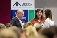 Australian College of Critical Care Nurses