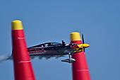 Red Bull Air Race Series