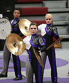 Biloxi Percussion