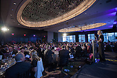 Institutional Investor 13th Annual Hedge Fund Industry Awards Guest Gallery