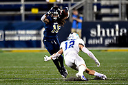 FIU Football vs Middle Tennesee (Oct 13 2018)