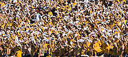 20071027 - Missouri vs. Iowa State Football