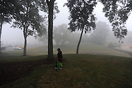 foggy morning 102411