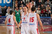 DESCRIZIONE : Varese Campionato Lega A 2011-12 Cimberio Varese Montepaschi Siena<br /> GIOCATORE : Lester Bo Mc Calebb Team Cimberio Varese<br /> CATEGORIA : Ritratto Delusione Esultanza<br /> SQUADRA : Montepaschi Siena Cimberio Varese<br /> EVENTO : Campionato Lega A 2011-2012<br /> GARA : Cimberio Varese Montepaschi Siena<br /> DATA : 07/03/2012<br /> SPORT : Pallacanestro<br /> AUTORE : Agenzia Ciamillo-Castoria/G.Cottini<br /> Galleria : Lega Basket A 2011-2012<br /> Fotonotizia : Varese Campionato Lega A 2011-12 Cimberio Varese Montepaschi Siena<br /> Predefinita :