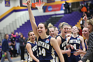 WBKB: Wisc.-Whitewater vs. Whitman (03-21-14)