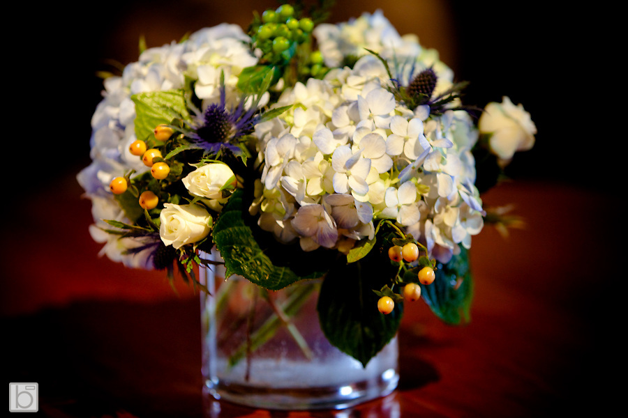 Lake Placid Flower and Gift Company | Todd Bissonette Photography