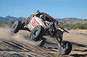 2005 SCORE Laughlin Unlimited Buggies