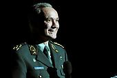 Kroonprins en gewondgeraakte militairen naar Soldaat van Oranje
