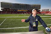 2016126 - Super Bowl 50-Field Press Conference