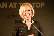 MARIELLA FROSTRUP,  Esquire Man at the Top Awards 2008. Haymarket Hotel. London. 3 November 2008 *** Local Caption *** -DO NOT ARCHIVE -Copyright Photograph by Dafydd Jones. 248 Clapham Rd. London SW9 0PZ. Tel 0207 820 0771. www.dafjones.com