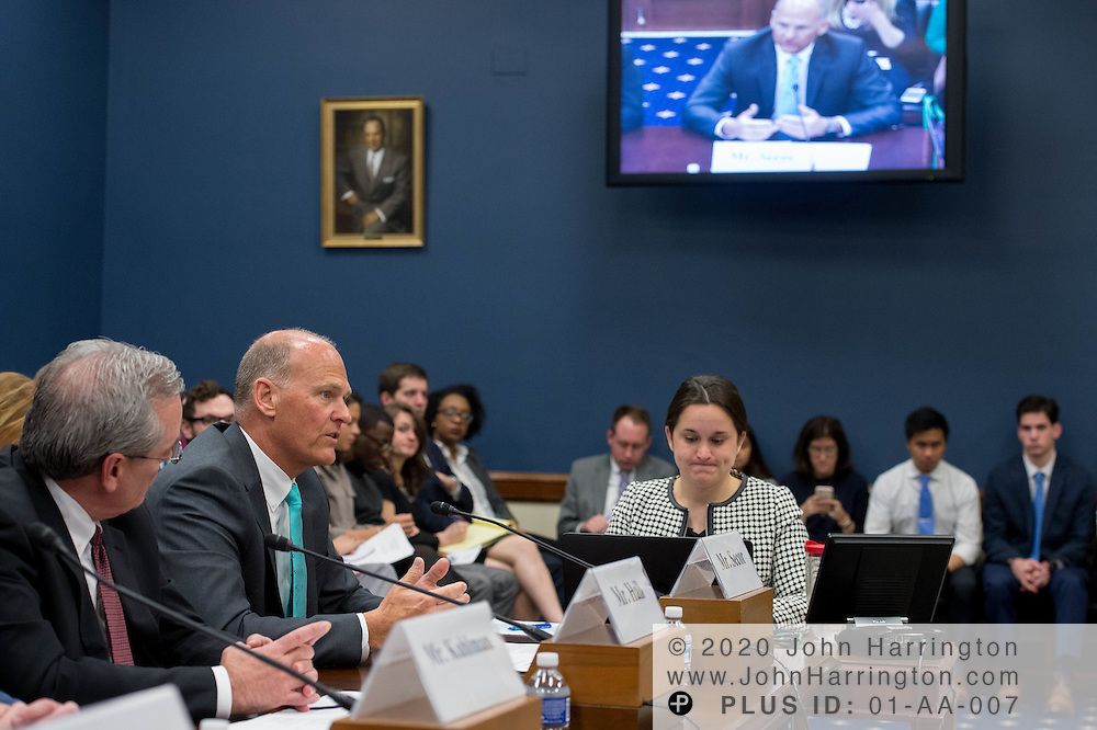 "Mr. Tom Secor, President, Durable Corporation testifies before the Small Business Committee of the U.S. House of Representatives titled, ""Reimagining the Health Care Marketplace for America's Small Businesses"", Tuesday, February 7, 2017."