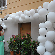 udvari bal 2013