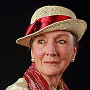 Kathleen Chalfant, Actor