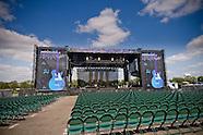 Joe Nichols - MN State Fair - 09.01.09