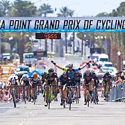 2015 Dana Point Grand Prix - Masters 30 +