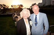 Ann and John Hill