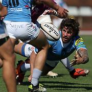 20170429 Rugby, eccellenza : Fiamme Oro vs Mogliano