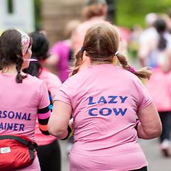 Great Womens 10km | Glasgow | 17 May 2015