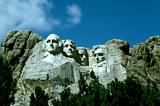National Parks Scenics 2012