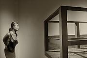 contemporary gallery in San Francisco
