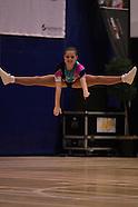 Day 4 - Aerobics